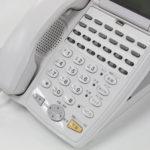 電話代削減をするために電話機を買い替える必要がある?