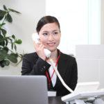 電話代削減を個人で行う場合と業者に依頼する場合の違いとは