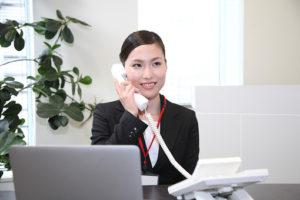 "<span class=""title"">電話代削減を個人で行う場合と業者に依頼する場合の違いとは</span>"